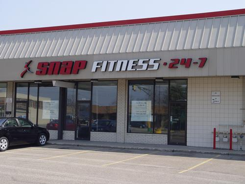 Snap Fitness targets 200 new UK clubs through major franchise deal