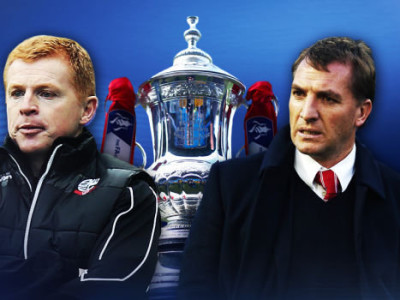 FA Cup: Bolton host Liverpool in fourth-round replay at Macron Stadium