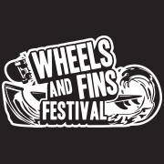 WHEELS AND FINS FESTIVAL 2015