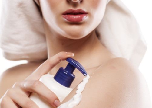 Busting the beauty myths
