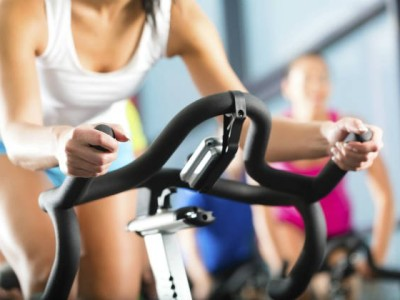 The Gym Machines To Bother With For Weight Loss