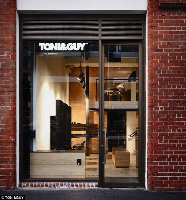 TONI-GUY-launch-gym-membership-style-service-lets-clients-pay-appointments-weekly-direct-debit.