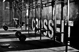 What is Crossfit? The sport, science and state of mind