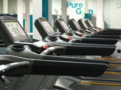 Would you go to the gym at 3am? The lifestyles fuelling the £4bn UK fitness industry
