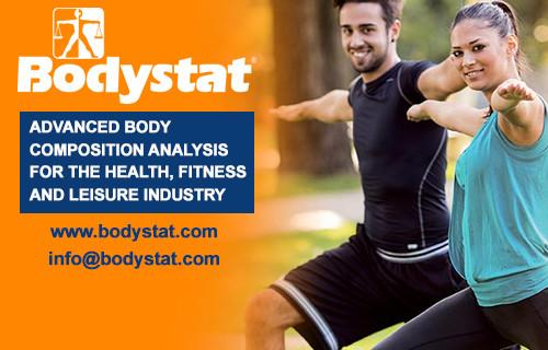 Bodystat