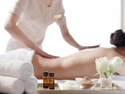 Fairmont Beijing Spa Launches Biodroga's Beauty Treatments