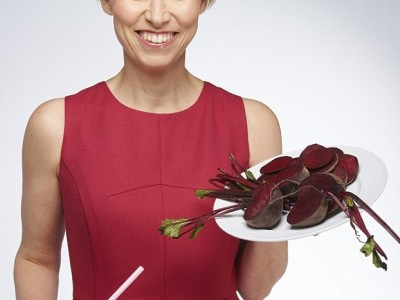 The DIY beetroot beauty boosts: You can turn it into face masks, lipsticks and even a cellulite buster