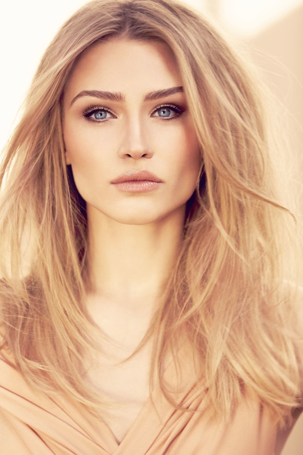 Hd Brows Master Class Is The Ultimate In Brow Training Fitness