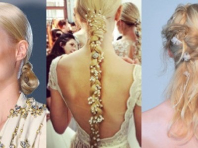 AUTUMN/WINTER BRIDAL HAIR TRENDS, AMY LOPEZ, BRIDAL SPECIALIST, WESTROW, AND FRANCHISEE, WESTROW STREET LANE