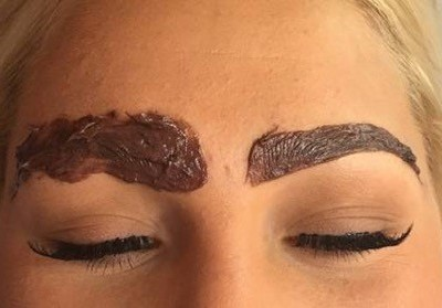 HD BROWS SHARES WHY PATCH TESTING IS VITAL WITHIN THE BEAUTY INDUSTRY