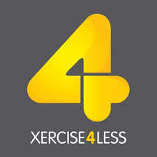 XERCISE4LESS INVESTS £1M IN NEW BUDGET GYM FOR RUGBY