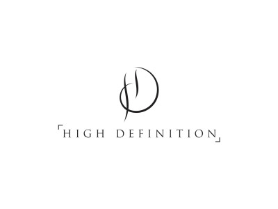 HD BROWS ANNOUNCES NAME CHANGE TO 'HIGH DEFINITION' AS COMPANY PLANS MAJOR EXPANSION OF BEAUTY RANGE