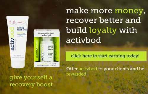 Opportunity for you to make more money with a fresh new partnership