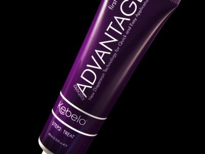 KEBELO ADVANTAGE: THE ANSWER TO COMMON AUTUMN AND WINTER HAIR COMPLAINTS