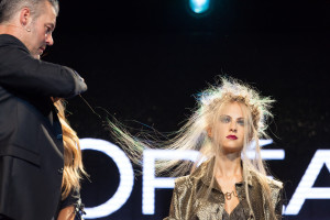 Westrow L'Oreal Portugal Congress 25