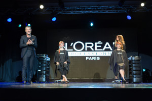 Westrow L'Oreal Portugal Congress 6