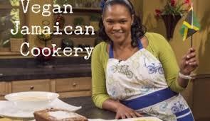 Kirly-Sue's Vegan Jamaican Kitchen