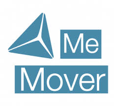 Me-Mover FIT – Step Your Way To Fitness Fast!