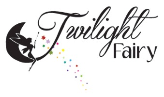 Twilight Fairy : The greatest ideas are often born out of a simple discussion