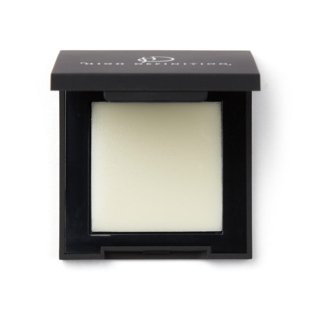 HIGH DEFINITION LAUNCHES IN-DEMAND BROW WAX AS PART OF ITS AWARD-WINNING MAKE UP RANGE