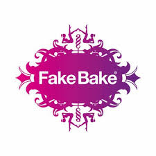James Harknett, Global Creative Consultant at Fake Bake reveals all about tanning on your last minute summer getaways.