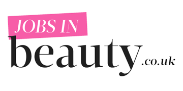 Jobs in Beauty launches their new jobs board for the beauty, spa, hair & leisure industries!