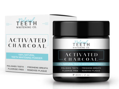 Natural Teeth Whitening Co