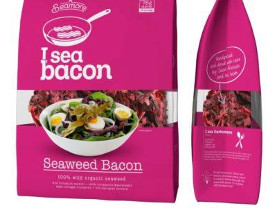 I Sea Healthy alternatives